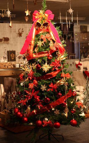 クリスマスツリー おしゃれ, クリスマスツリー おしゃれ